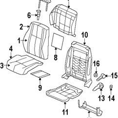 2009 Smart Car Radio Wiring Diagram 2005 Dodge Ram 2500 Nissan 370z Diagram, 2009, Free Engine Image For User Manual Download