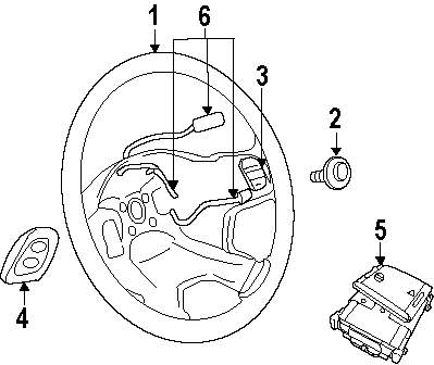 2009 Nissan 370z Radio Wiring Diagram, 2009, Free Engine