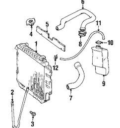 genuine jeep lower hose clamp jee 6502089 [ 860 x 1000 Pixel ]