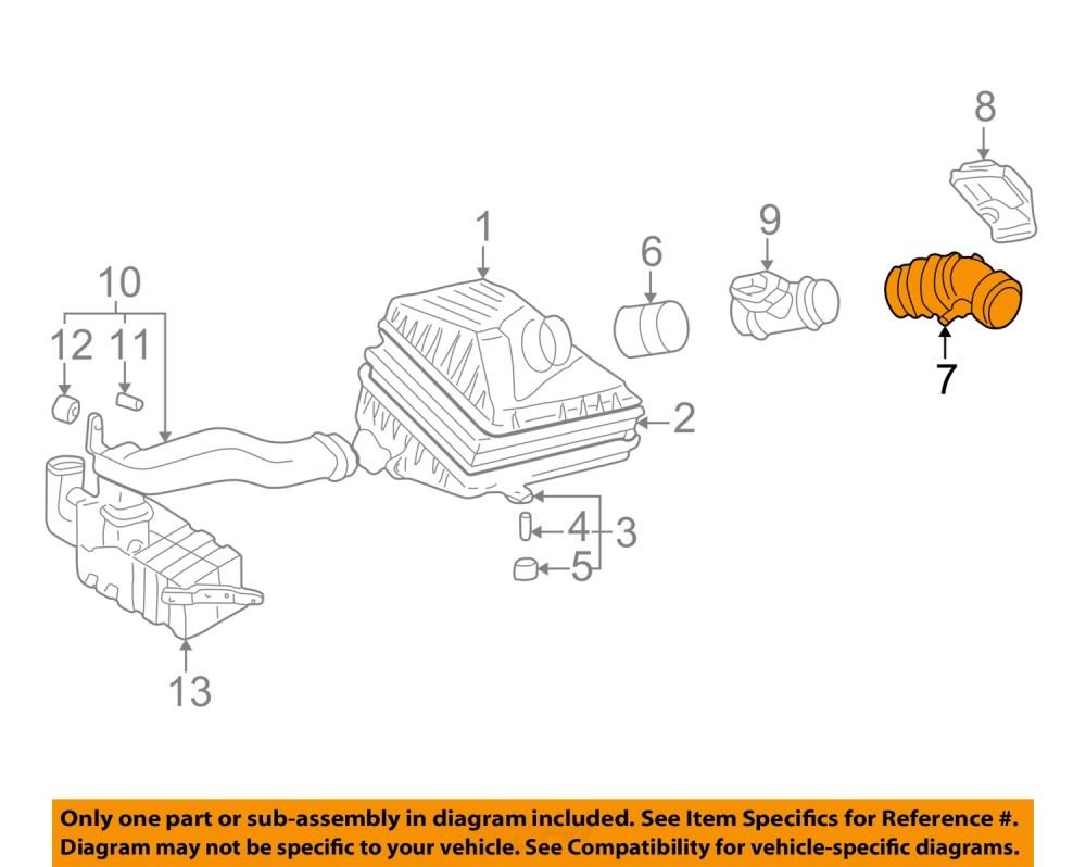 medium resolution of hyundai engine diagram intake area diy wiring diagrams u2022 hyundai 2 4 engine problems hyundai engine