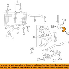 Hyundai Accent Radio Wiring Diagram Gy6 150cc Buggy 2005 Stereo Auto