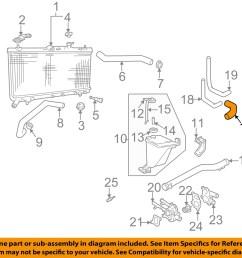 wrg 3209 hyundai headlight wiring diagramkandi ev wiring diagram 5010 9 [ 1500 x 1197 Pixel ]