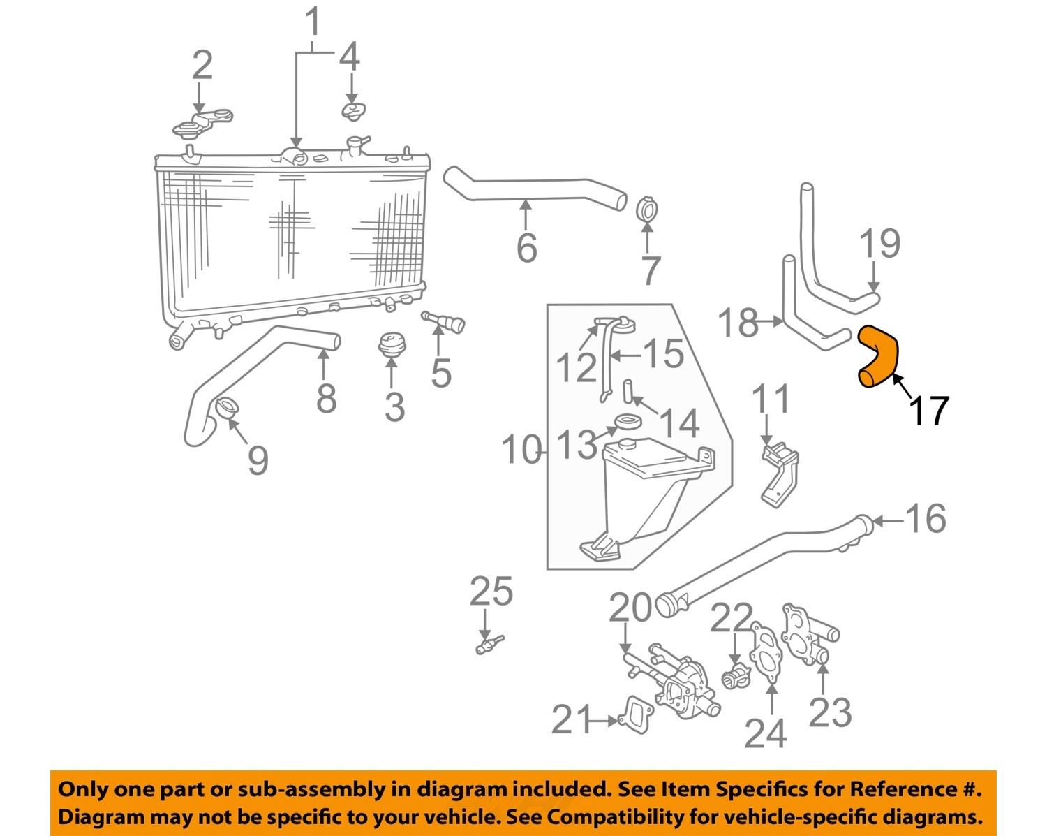 hight resolution of 2005 hyundai accent stereo wiring diagram hyundai auto 2000 hyundai accent starter location 2011 hyundai accent