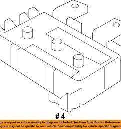 2008 hyundai azera fuse box diagram 2008 mercury grand 2006 hyundai azera wiring diagram 2006 hyundai [ 1400 x 1341 Pixel ]