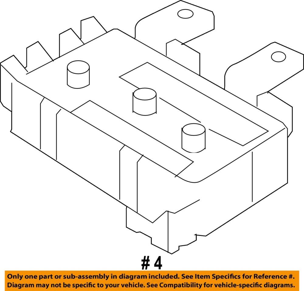 medium resolution of 2008 hyundai azera fuse box diagram 2008 mercury grand 2006 hyundai azera wiring diagram 2006 hyundai