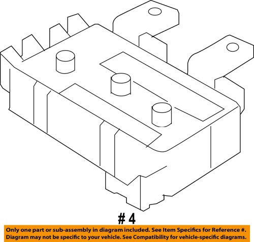 small resolution of 2008 hyundai azera fuse box diagram 2008 mercury grand 2006 hyundai azera wiring diagram 2006 hyundai
