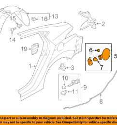 2006 fz1 engine diagram virago engine wiring diagram 2006 yamaha fz1 blue 2006 yamaha fz1 phone mount [ 1500 x 1197 Pixel ]