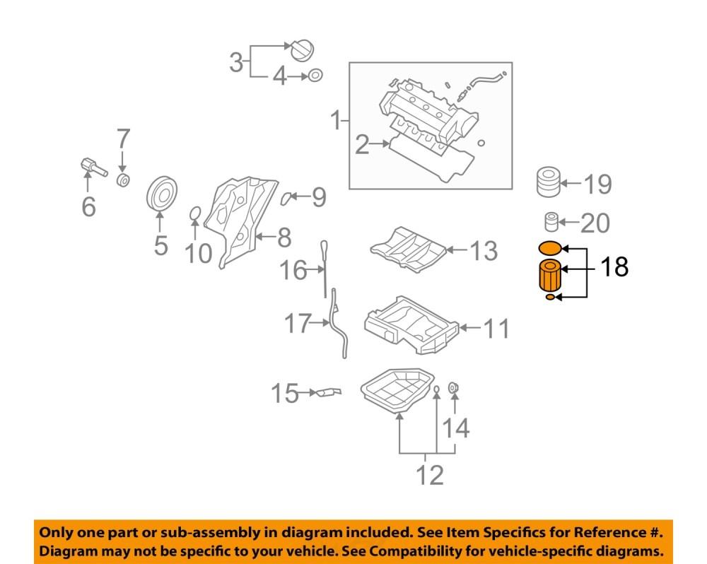 medium resolution of 2008 azera engine diagram wire management wiring diagram 2008 azera engine diagram