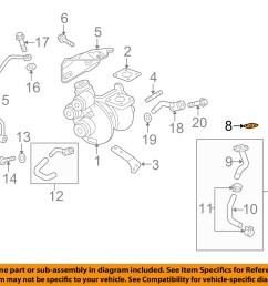 genesis engine diagram 8 spikeballclubkoeln de u2022genesis engine diagram tm schwabenschamanen de u2022 rh tm [ 1500 x 1197 Pixel ]