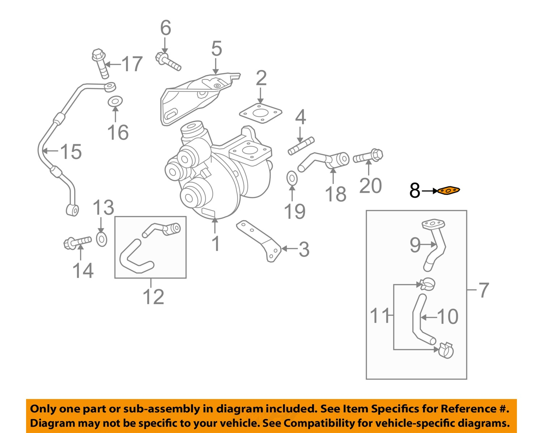 hight resolution of genesis engine diagram 8 spikeballclubkoeln de u2022genesis engine diagram tm schwabenschamanen de u2022 rh tm