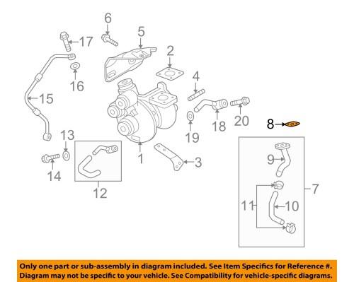 small resolution of genesis engine diagram 8 spikeballclubkoeln de u2022genesis engine diagram tm schwabenschamanen de u2022 rh tm
