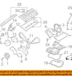 2004 audi s4 engine diagram [ 1500 x 1197 Pixel ]