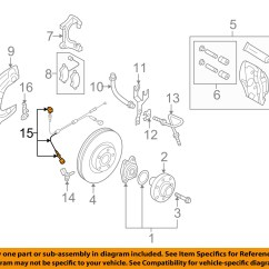 Audi A6 Wiring Diagram Simple Motorcycle Indicator 05 Parts Auto