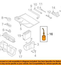 audi q5 xenon wiring diagram electrical wiring diagrams hyundai veloster wiring diagram 2014 audi q5 wiring [ 1500 x 1197 Pixel ]
