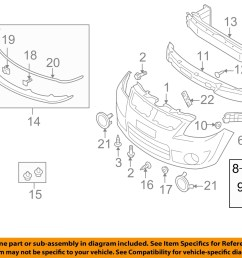 suzuki sx4 exhaust system diagram diy enthusiasts wiring diagrams u2022 2010 suzuki sx4 radio wiring [ 1500 x 1197 Pixel ]