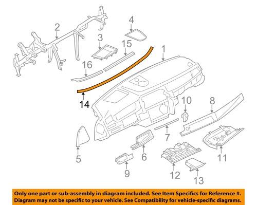 small resolution of bmw 550 engine diagram control cables wiring diagram bmw n52 engine diagram bmw 550 engine diagram
