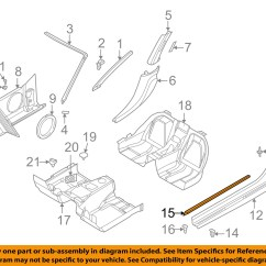 Bmw Z3 Wiring Diagram For A Two Way Switched Light Parts Get Free Image About