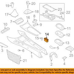 2006 Bmw 325i Engine Diagram 48v Battery Bank Wiring E46 Fuse Box Likewise 330i 2007 Mercedes