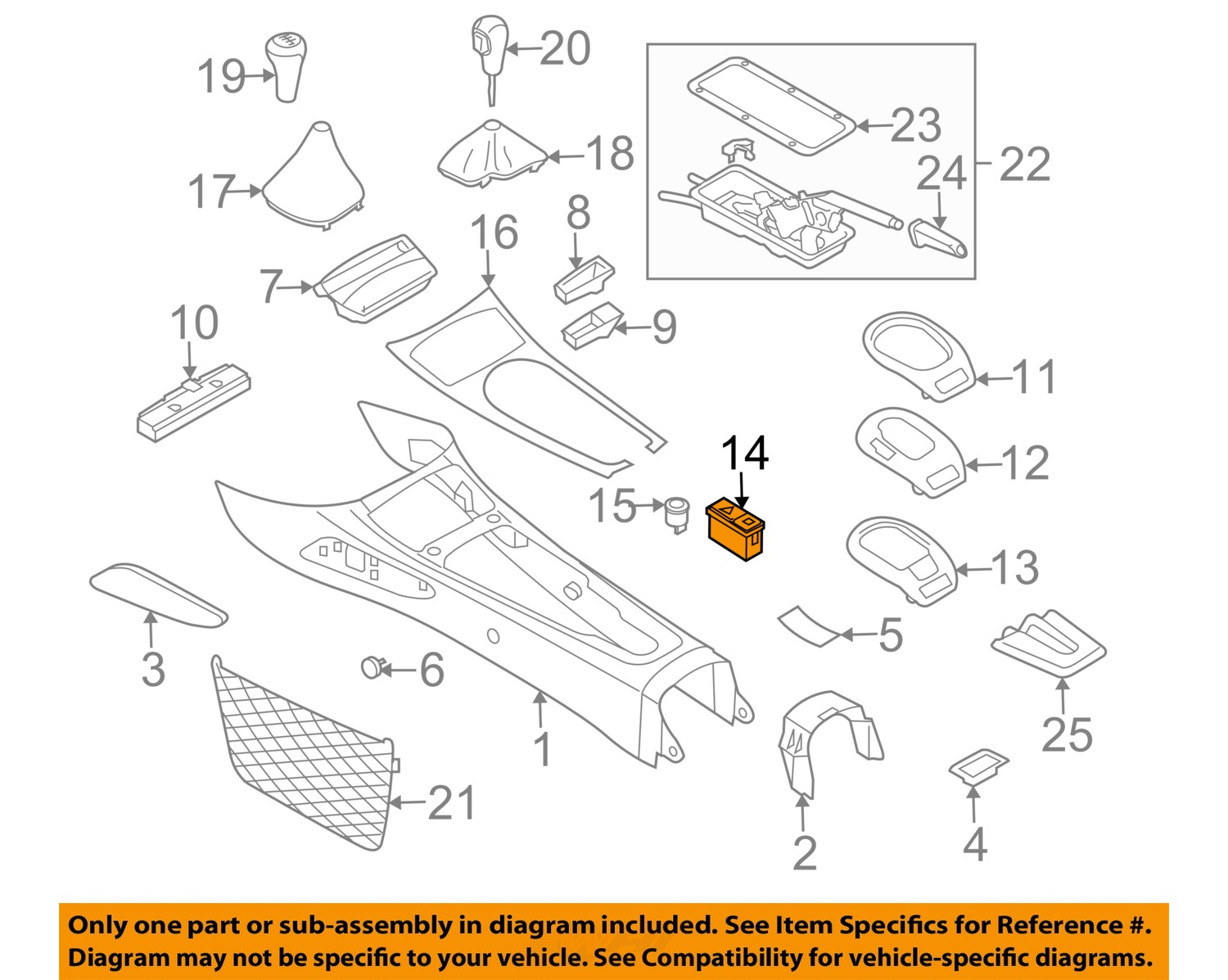 hight resolution of bmw e46 fuse box diagram likewise 2006 330i 2007 mercedes benz s550 fuse box diagram elsavadorla
