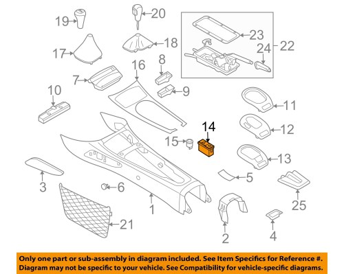 small resolution of bmw e46 fuse box diagram likewise 2006 330i 2007 mercedes benz s550 fuse box diagram elsavadorla