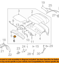 2009 bmw z4 fuse box location starting know about wiring diagram u2022 fuse box ebay [ 1500 x 1197 Pixel ]