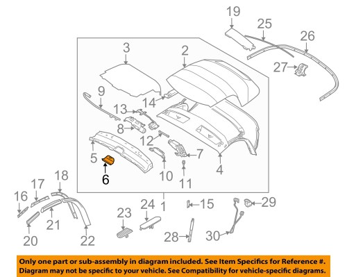 small resolution of 2009 bmw z4 fuse box location starting know about wiring diagram u2022 fuse box ebay