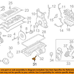 Vauxhall Vivaro 2016 Radio Wiring Diagram Fuel Pressure Gauge Saab 97x Fuse Box Kia Spectra