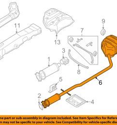 wiring diagram for 2003 mini cooper wiring diagram rh aiandco co mini cooper ecu wiring diagram [ 1500 x 1197 Pixel ]