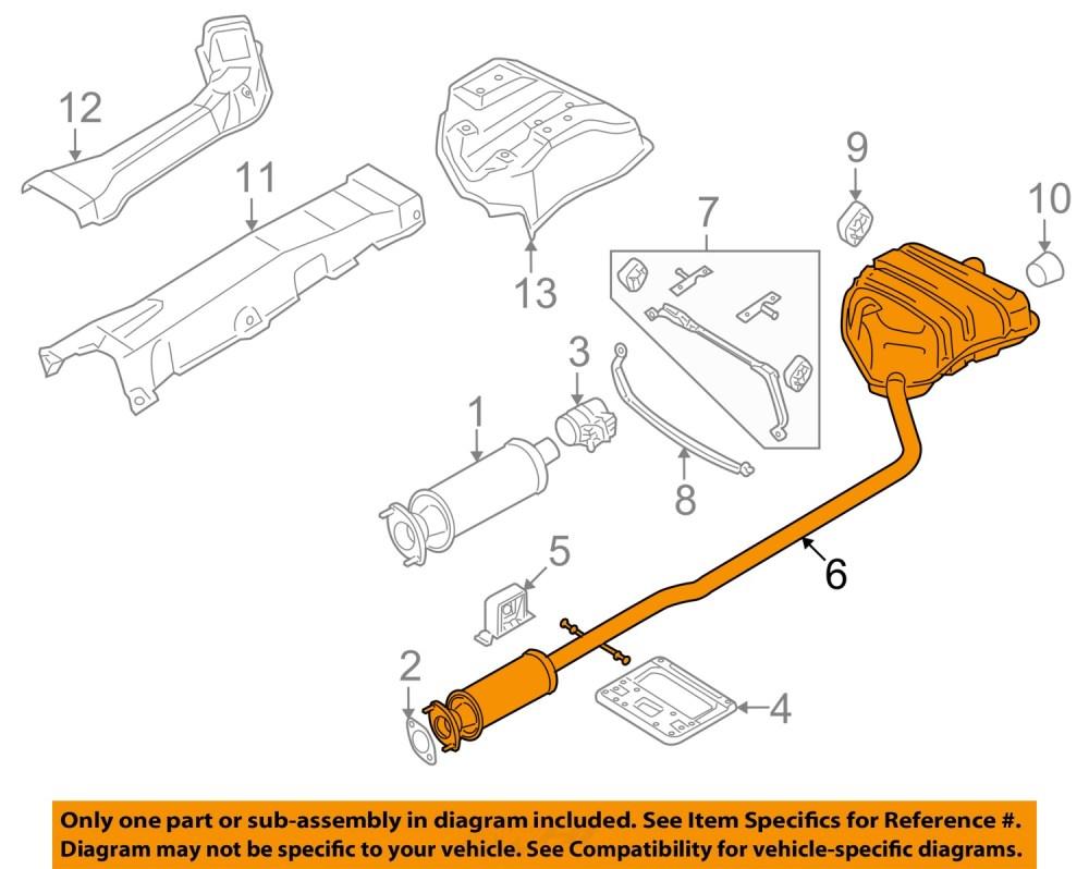 medium resolution of wiring diagram for 2003 mini cooper wiring diagram rh aiandco co mini cooper ecu wiring diagram
