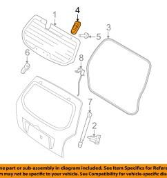 1994 kia sportage images 2cc diesel manual for sale sephia haynes publishing kia sportage workshop 1994 manually modified lrv1 manual kia sportage 1994  [ 1500 x 1197 Pixel ]