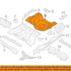 2006 Kia Optima Engine Diagram Rio 2004 Stereo Wiring 12 Parts Auto