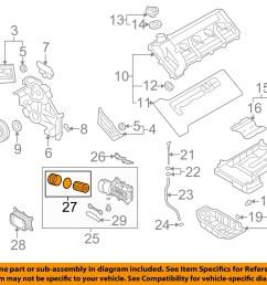 2009 kia borrego engine diagram kia auto wiring diagram [ 1500 x 1197 Pixel ]