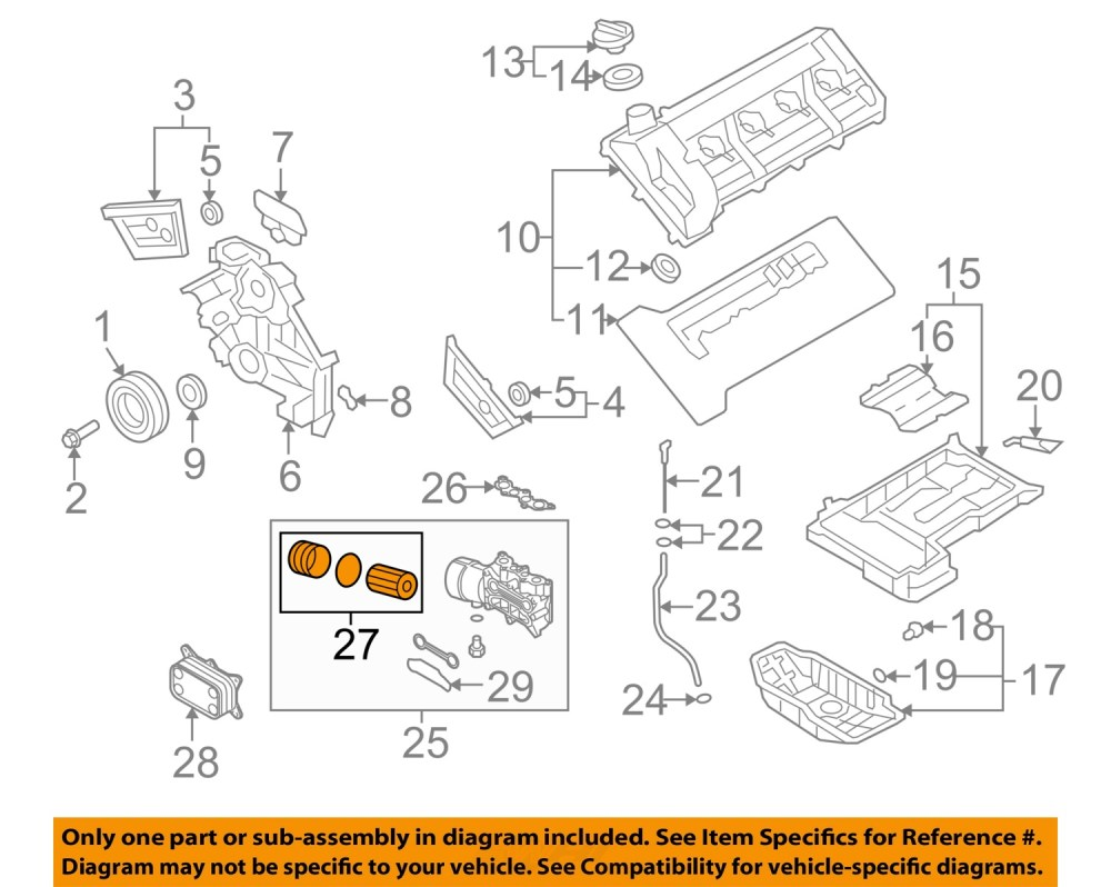 medium resolution of 2009 kia borrego engine diagram kia auto wiring diagram