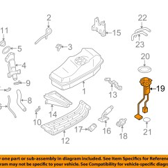 300zx Fuel Sending Unit Diagram Electrical Installation Wiring Building Nissan Oem 250604s415 Switch Tank