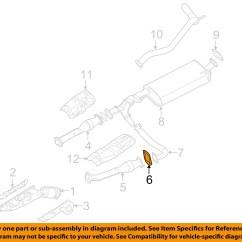 Nissan Altima Parts Diagram Club Car Starter Generator Wiring 2011 Front Ckets Auto