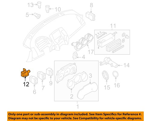 1990 Chrysler Imperial Wiring Diagram - wrg 5531 1990 ... on