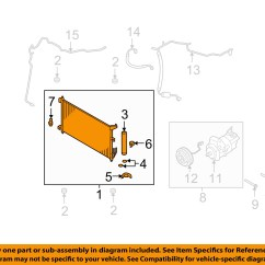 Nissan Tiida Radio Wiring Diagram Whirlpool Gold Ultimate Care Ii Dryer 07 Versa Fuse Library