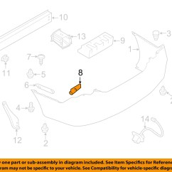 Nissan Altima Parts Diagram 1973 Chevy Truck Wiring 2011 Front Ckets Auto