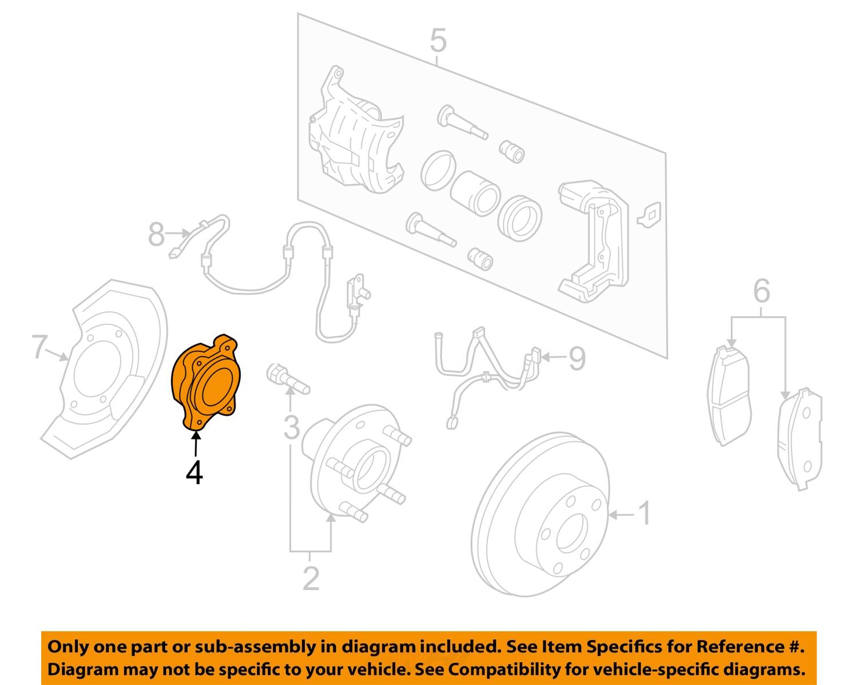 Jawa Wiring Diagram Free Download Wiring Diagram Schematic