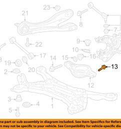 2000 honda odyssey transmission diagram wwwebaycom itm honda 2000 honda odyssey transmission diagram http wwwebaycom itm honda [ 1500 x 1197 Pixel ]