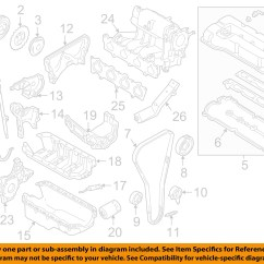 Headlight Motor Wiring Miata 480v To 120v Transformer Diagram 2002 Mazda Protege5