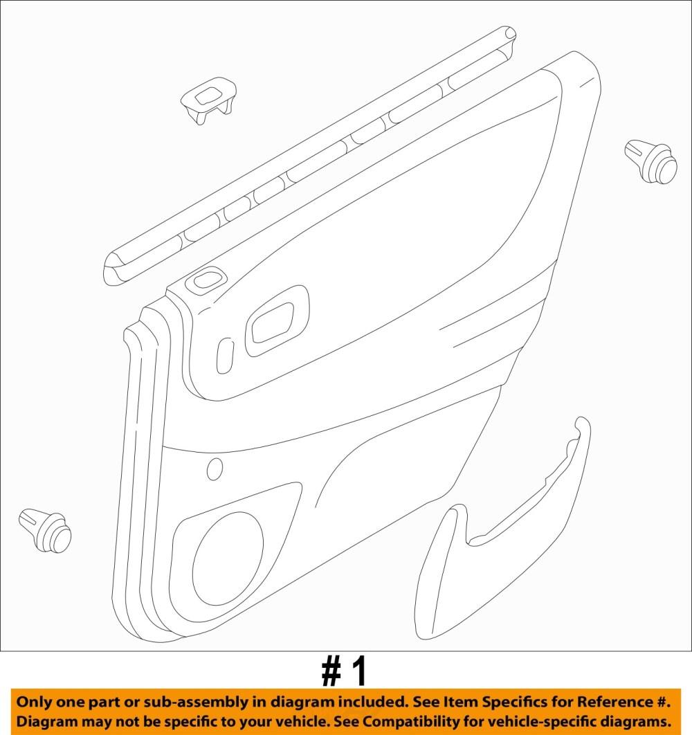 medium resolution of 2002 mazda protege5 interior diagram trusted wiring diagrams 1995 mazda protege 2000 protege tranmission diagram