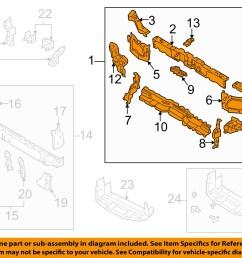 2005 mazda mpv radiator diagram circuit diagram symbols u2022 2000 mazda mpv vacuum diagram 2000 [ 1500 x 1197 Pixel ]