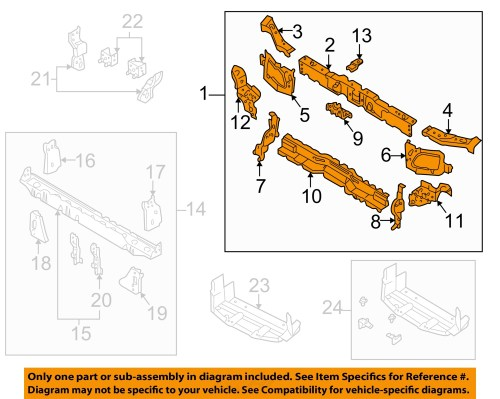 small resolution of 2005 mazda mpv radiator diagram circuit diagram symbols u2022 2000 mazda mpv vacuum diagram 2000