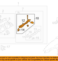 mazda millenia engine diagram wiring diagram electrical wiring diagrams 2000 mazda mpv engine [ 1500 x 1197 Pixel ]