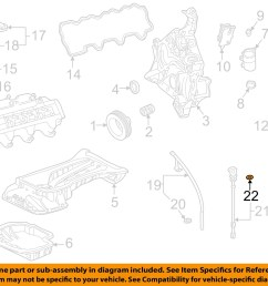 2000 mercedes ml320 parts diagram diy enthusiasts wiring diagrams u2022 c230 fuse box 2001 mercedes [ 1500 x 1197 Pixel ]