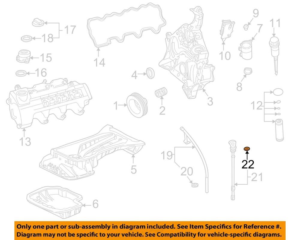 medium resolution of 2000 mercedes ml320 parts diagram diy enthusiasts wiring diagrams u2022 c230 fuse box 2001 mercedes