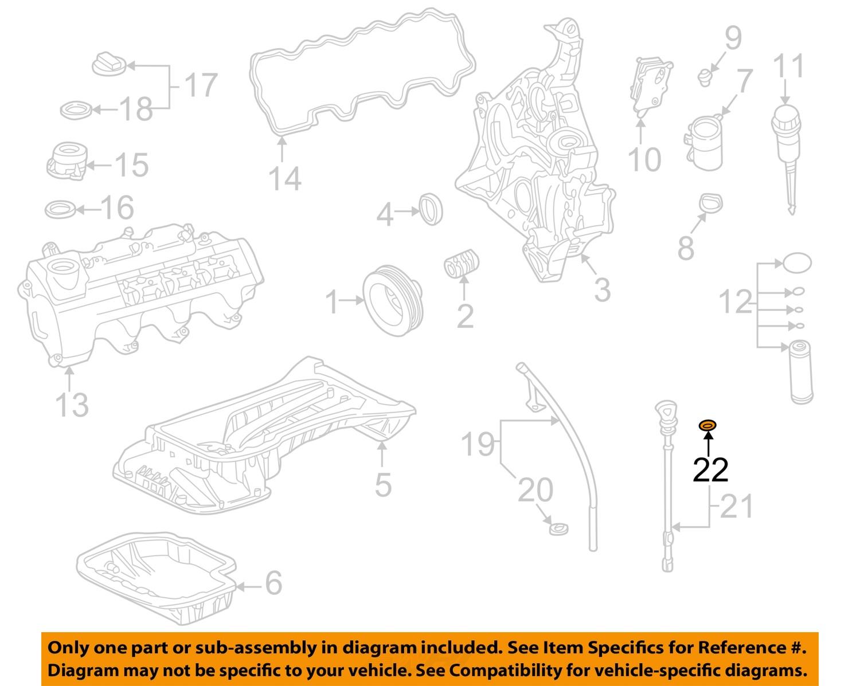 hight resolution of 2000 mercedes ml320 parts diagram diy enthusiasts wiring diagrams u2022 c230 fuse box 2001 mercedes