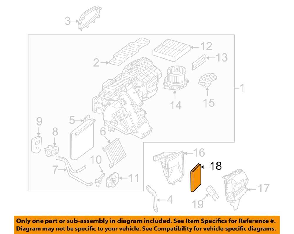 medium resolution of mahindra 2615 wiring diagram circuit diagram maker