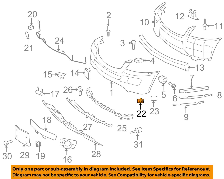 craftsman dyt 4000 wiring diagram 1962 chevy c10 mower kobalt compressor